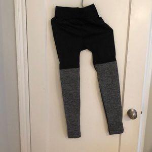 High waisted Gymshark leggings